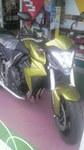 CBR1000R2.jpg